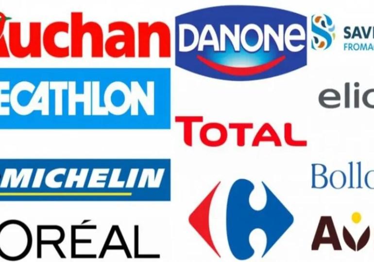 Y aura-t-il demain encore des entreprises françaises ?