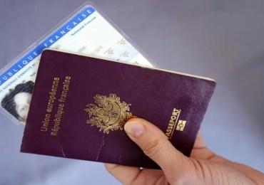 Carte d'identité, passeport, avez-vous pensé aux consuls honoraires ?