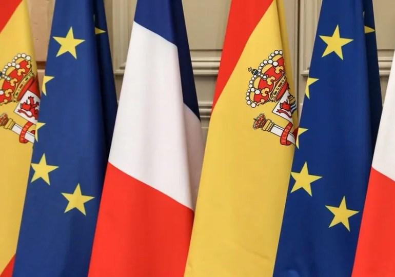 Élections consulaires : la Gauche ferait un carton en Espagne