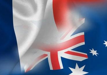 Élections consulaires en Australie, bilan et enjeux du prochain mandat