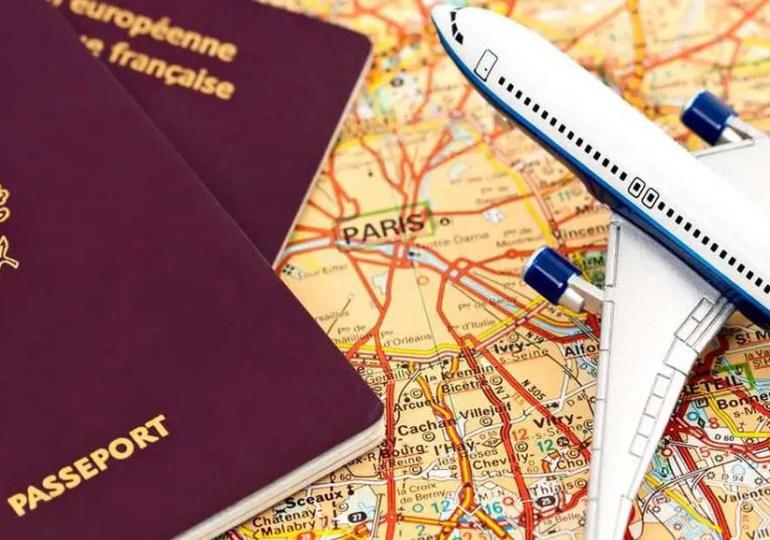 Les droits à la retraite des expatriés