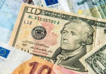 Dollar, dépréciation ou appréciation, que choisir ?