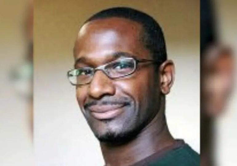 Reporters sans Frontières se mobilise pour Olivier Dubois