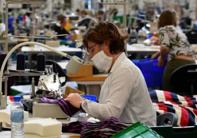 Réindustrialisation de la France, un choix au long cours