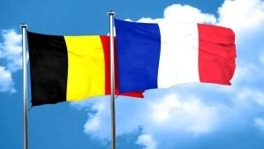 Consulaires en Belgique