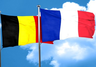Consulaires en Belgique : une répétition pour 2022 ?