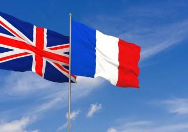 Royaume-Uni : LREM et EELV là aussi vainqueurs