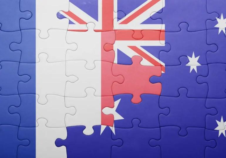 Rencontre avec Jean-Philippe Grange, réélu en Australie