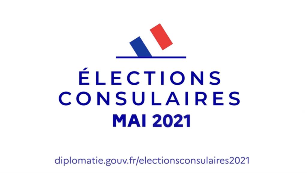 élection des Français de l'étranger