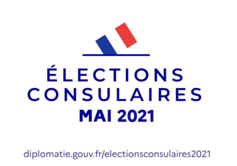 L'étrange élection des Français de l'étranger