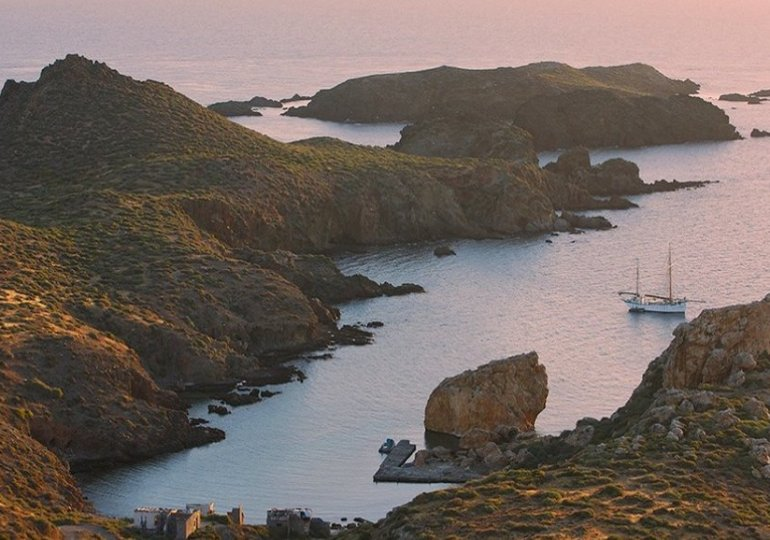 Préparer ses vacances en Méditerranée