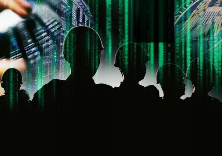 De la cybercriminalité à la cyberguerre