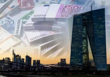 l'UE commence à emprunter pour le plan de Relance
