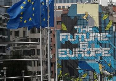 La longue marche vers le budget fédéral de la zone euro