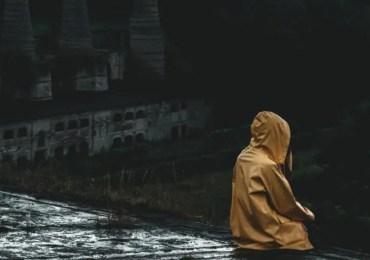 Le taux mondial de suicide a diminué de 36 % en vingt ans