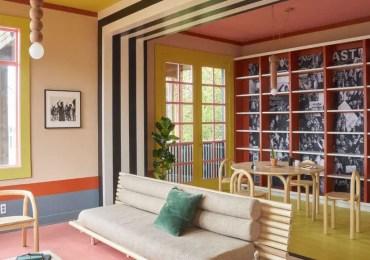 La Villa Albertine aux USA : vers l'ouverture d'un nouveau lieu culturel de prestige.