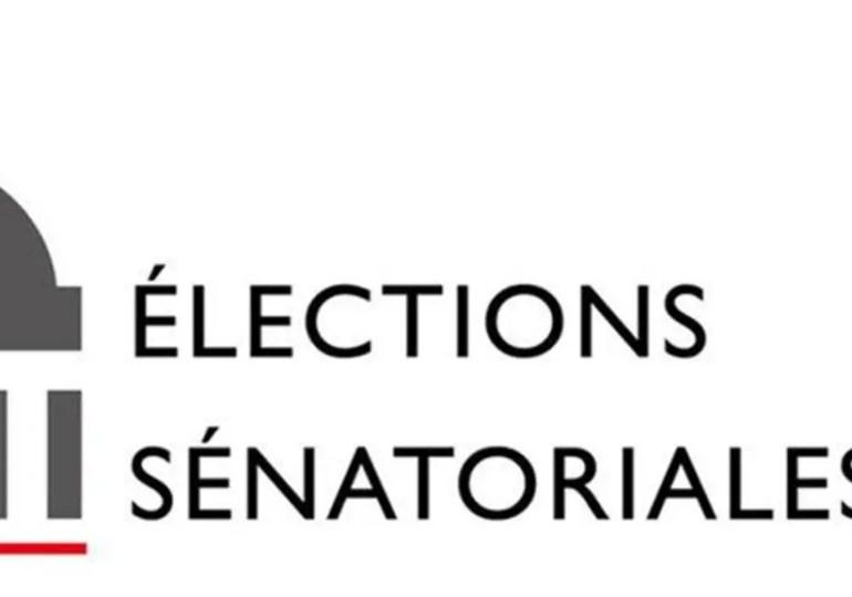 Sénatoriales 2021 : le feuilleton de l'été ?