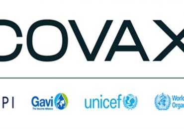 Covax demande un traitement égal pour tous les vaccins homologués par l'OMS