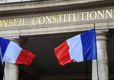 Pas de censure du Pass sanitaire par le Conseil constitutionnel