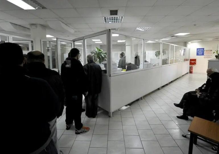Grèce : redressements fiscaux en pagaille pour les Français