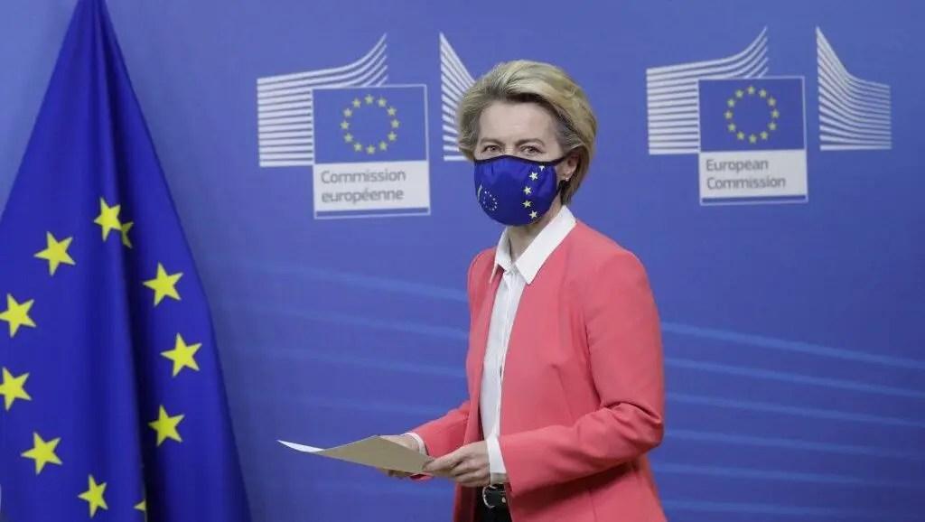 Le  compte  à  rebours  de  l'assainissement  budgétaire  en  zone  euro
