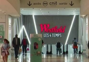 Passe sanitaire en France ! Assouplissement....