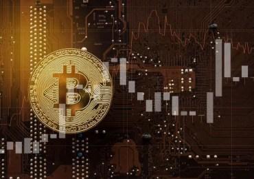 Finance,  l'heure  de  la  blockchain  a-t-elle  déjà  commencé?