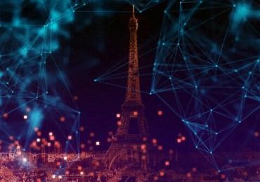La French tech vise désormais le CAC 40