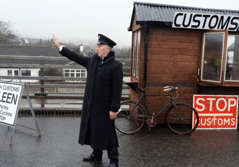 UE et Royaume-Uni : «méfiance froide»