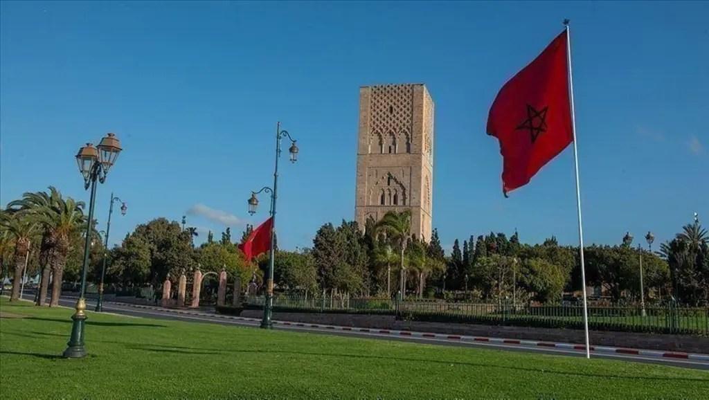 Maroc : formation d'une coalition de gouvernement