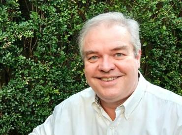 Bertrand Dupont, un Breton engagé au Brésil !