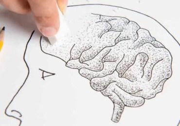 La maladie d'Alzheimer met l'Union Européenne (UE) à l'épreuve