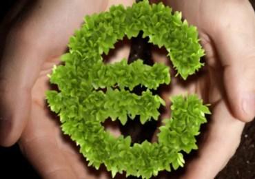 L'UE lance la plus grande émission d'obligations vertes au monde