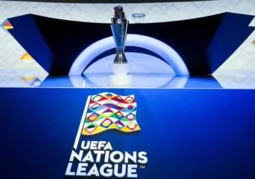 Belgique-France : la demi-finale se rejoue