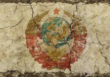 La Russie, 30 ans après la fin de l'URSS