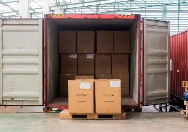 Commerce international : le retour des pénuries