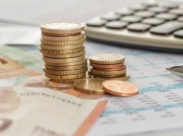 Frontaliers : avez-vous le droit au chèque carburant ?