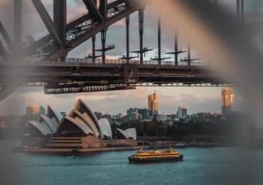Après 106 jours de confinement à Sydney, les habitants sont soulagés !