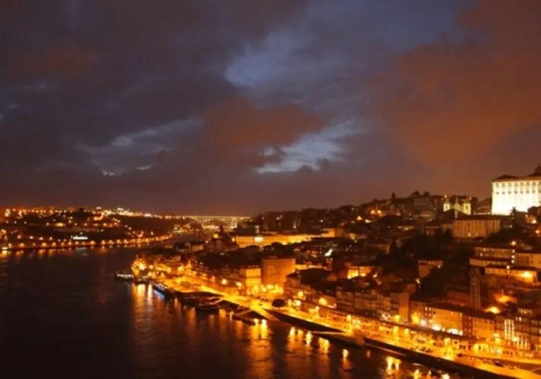 A Porto, de jeunes Français en Erasmus tuent un homme