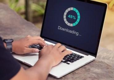 Arcom, la nouvelle autorité conte le piratage en ligne