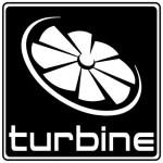 Logo Turbine
