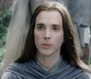 Un acteur de plus dans The Hobbit