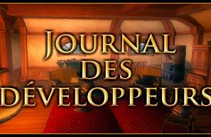 Dev Diary: Les Citations la nouveauté PvP