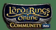Changements à venir sur les sites communautaires