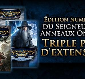 Les 3 extensions pour 20€ jusqu'au 24/09