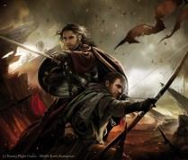 Blood of Numenor_MagaliVilleneuve