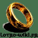 Lotro-Wiki.fr : Juin 2020