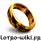 Lotro-wiki.fr : Octobre 2020