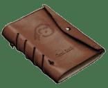 Entre Estel et Sirannon, journal d'Etheliwen