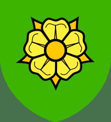 La Maison de la Fleur d'Or paie sa tournée